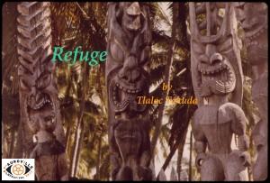 refuge-copy