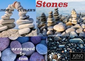 stones-poster