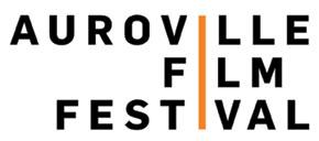 Auroville Film Festival