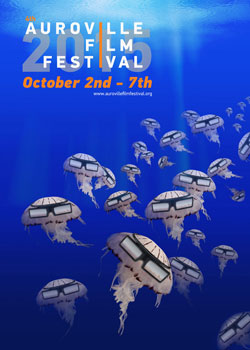 AVFF2015_poster_archive