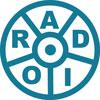 AurovilleRadio