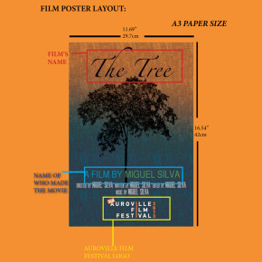 Film-Poster-LAYOUT800