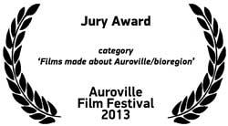 aboutAV_jury_white