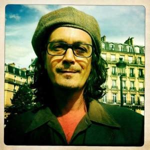 AVFF_judge_PhilippeBorrel-web