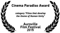 AVFF2015_HumanUnity_CP_white