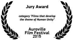 AVFF2015_HumanUnity_jury_white