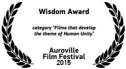 AVFF2015_HumanUnity_wisdom_white