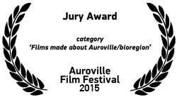 AVFF2015_aboutAV_jury_white