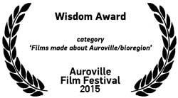 AVFF2015_aboutAV_wisdom_white