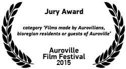 AVFF2015_byAVians_jury_white