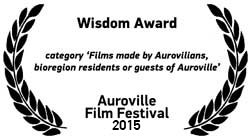 AVFF2015_byAVians_wisdom_white