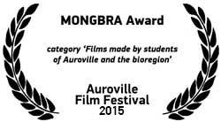 AVFF2015_students_Mongbra_white