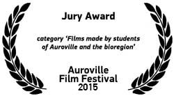 AVFF2015_students_jury_white