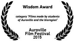 AVFF2015_students_wisdom_white