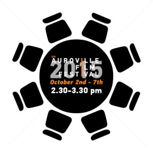 round_table_AVFF2015