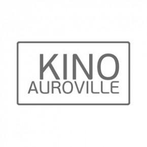 Kino Auroville screening #001