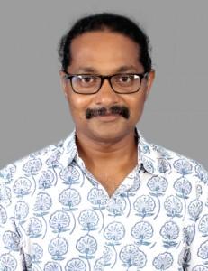 aravind-pic