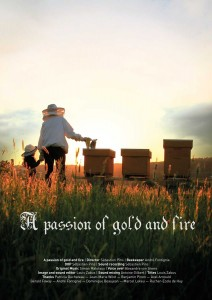 a_passion_of_gold_and_fire_poster