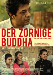 angry_buddha_poster
