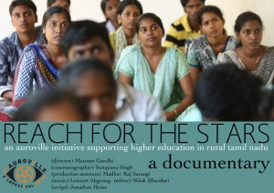 reachforthestars_poster-film1