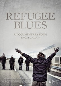 refugees_blues_poster