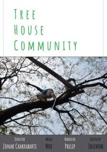 treehousecommunity_joey-film-poster3_1500