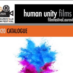 Human Unity films catalogue