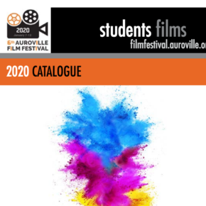 By students films catalogue